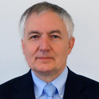 Dr.-Ing. Gerhard Buttkewitz