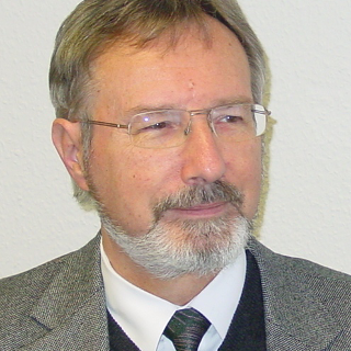 Lutz Fleischer