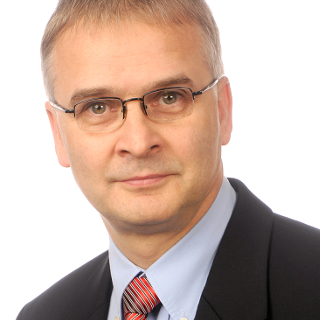 Thomas Kozian