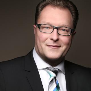 Klaus Löcken