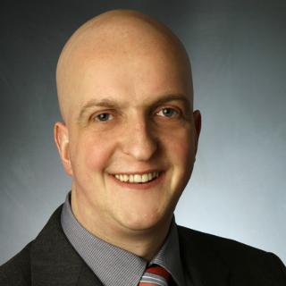 Michael Thurm