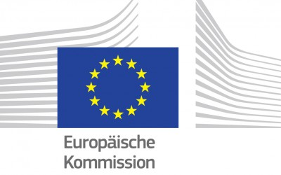 Europäisches KMU-Panel zur Überprüfung der geltenden KMU-Definition