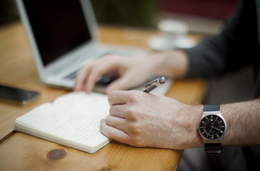 Kostenloses Beratungsprogramm für wachstumsorientierte Unternehmen