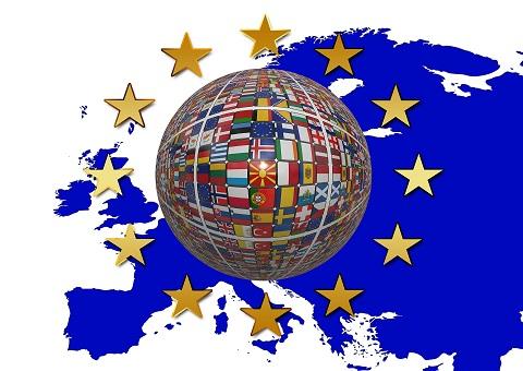 "Dialogworkshop ""Marktchance Europa"""