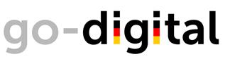 Autorisierung als Beratungsunternehmen für das Förderprogramm go-digital