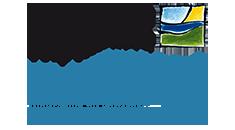 Logo des Ministeriums für Wirtschaft, Bau und Tourismus des Landes MV