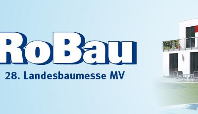 """Netzwerk """"meerHOLZbau"""" auf der RoBau 2018"""
