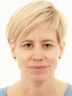 Dorit Engelke-Riemer