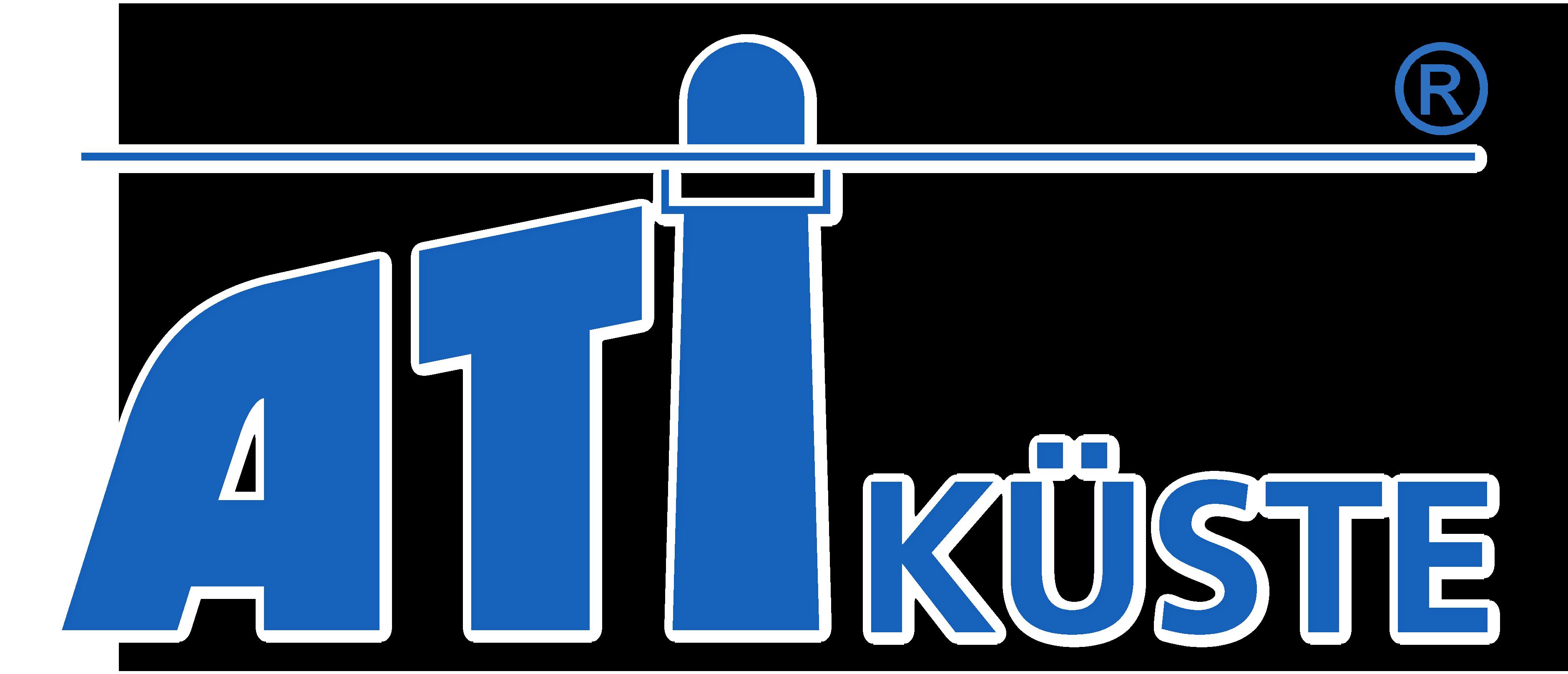 ATI Küste GmbH