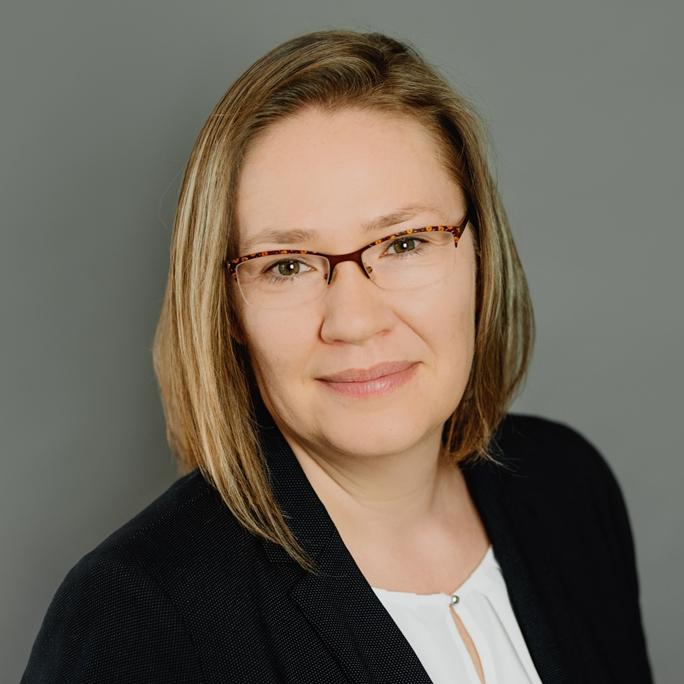 Anja Nocke